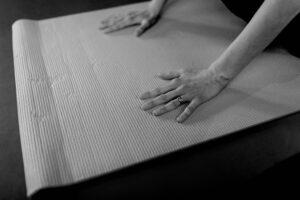 yoga sutton coldfield